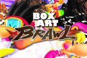 Poll: Box Art Brawl #23 - Snowboard Kids
