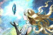 Producer And Composer Of Bravely Default II Share Their Thoughts Following The Big Reveal