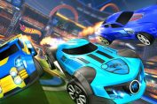 Psyonix Removes Loot Crates From Rocket League, But Not Everyone Is Happy