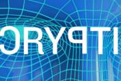 RSA certificates vulnerable: Keyfactor