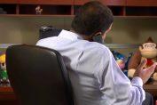 Reggie Asked To Speak To Nintendo President Satoru Iwata Before Accepting The NOA Job