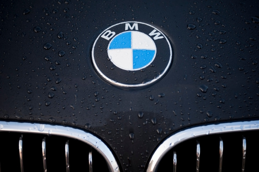Reputed Vietnamese APT group hacks BMW, Hyundai: report