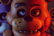 Review: Five Nights at Freddy's 3 - Proof Of The Law Of Diminishing Returns