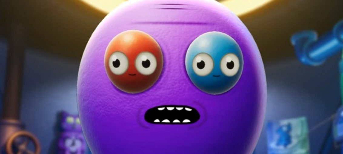 Review: Trover Saves The Universe - You Don't Have To Love Rick & Morty, But It Helps