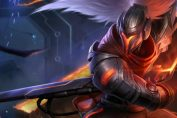 Riot Games Settles Gender Discrimination Lawsuit