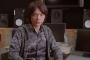 """Sakurai Discusses """"Drawing Light, Not Objects"""" In Final Famitsu Column of 2019"""