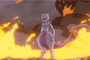 Screenwriter Of Pokémon: The First Movie To Receive Lifetime Achievement Award