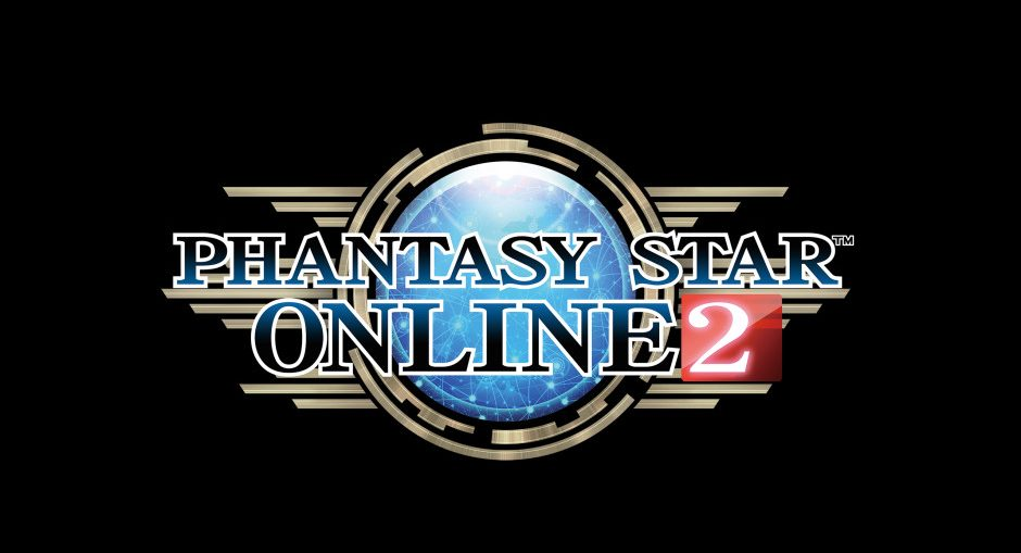 Sign Up for the Phantasy Star Online 2 Closed Beta Test Now!