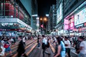 Sleek raises $5M to help companies incorporate and operate in Singapore and Hong Kong