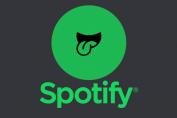Spotify prototypes Tastebuds to revive social music discovery
