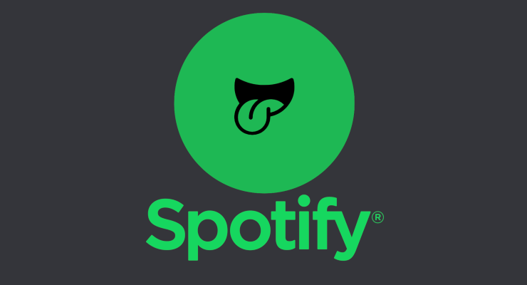 Spotify prototypes Tastebuds to revive social music discovery