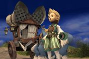 Square Enix Delays The Release Of Final Fantasy: Crystal Chronicles Remastered Edition