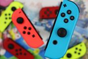 Switch Named Most Fragile Product Of The Year By French Consumer's Association