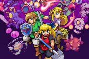 Talking Point: Cadence Of Hyrule Showed An Exciting New Side To Nintendo In 2019