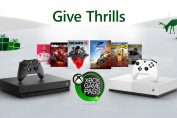 The Countdown to the Holidays is On: Get Amazing Last-Minute Deals from Xbox