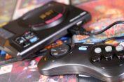 The Genesis / Mega Drive Mini Hack Is Finally Here
