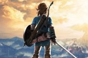The Top Five Games That Appeared In NPD's Best-Selling Charts The Most Over The Past Decade