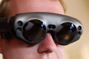 The sorry state of AR startups in 2019