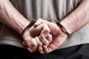 Three GozNym members sentenced domestically, internationally