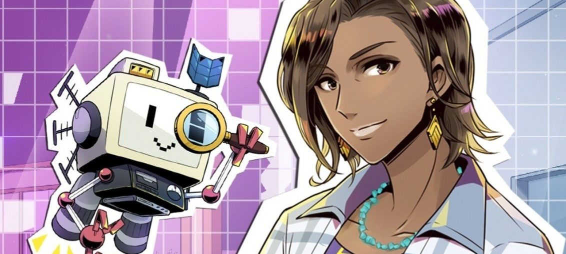 Timed Switch Exclusive Murder By Numbers Mixes Phoenix Wright With Picross