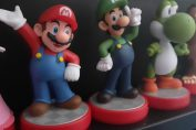 US Importer Arrested For Manufacturing Counterfeit Mario And Pokémon Toys
