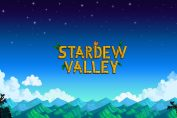 Update 1.4 Available Now for Stardew Valley on Xbox One