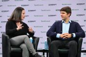 VCs from Accel and SoftBank talk Europe's startup scene, what they expect in 2020, and the future of SoftBank