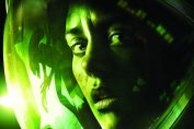 Video: Alien Isolation Looks Better On Switch Than PS4, Says Digital Foundry