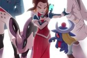 Watch Out Pokémon, Temtem Wants To Be The Very Best Creature-Collection MMO