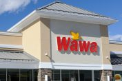 Wawa POS system compromised for 10 months, cybersecurity pros weigh in
