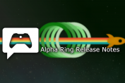 Xbox Insider Release Notes – Alpha Ring (2002.191202-2046)