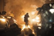 3v3 Gunfight Mode Coming To Call Of Duty: Modern Warfare