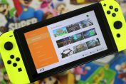 64 Games Are Currently Available For Less Than $1 On The Nintendo Switch eShop