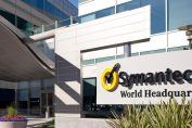 Broadcom flips Symantec to Accenture Security