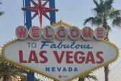 CES, cyberattack hit Las Vegas