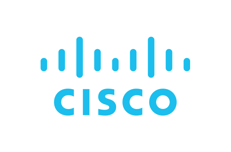 Cisco repairs 12 bugs in its Data Center Network Manager