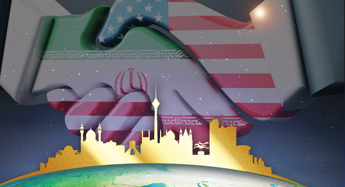 DHS warns Iran retaliation could include cyberattacks