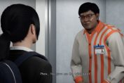 Disaster Report 4 Hits This April, Check Out The New Trailer