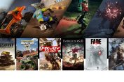 Enjoy Big Discounts During the THQ Nordic and Handy Games 2020 Sale