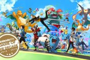 Feature: Game Of The Decade Staff Picks - Pokémon GO