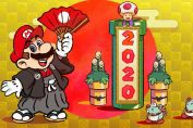 Feature: New Year Resolutions For Nintendo In 2020