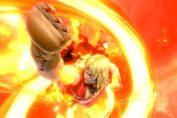 Gallery: Masahiro Sakurai Shares The Photos He's Taken In Smash Bros. Ultimate