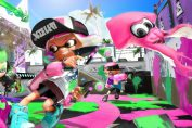 Get Up To 75% Off Top Switch And 3DS Games In Nintendo's New Year Sale (North America)