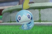 Hang On, Competitive Pokémon Fans Are Liking Sword And Shield's National Dex Cut