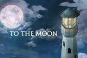 Indie Darling To The Moon Gets New Switch Trailer Ahead Of Next Week's Launch