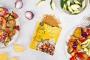 Just Spices, the German spice mix startup, raises €13M Series B