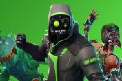 Love It Or Hate It, Fortnite Made More Money Than Any Other Game In 2019