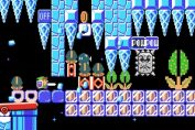 Mario Maker 2 Players Are Sharing Super-Hard Zelda Levels, Dare To Test Your Skills?