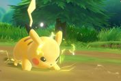 New Information Coming In Thursday Morning Pokémon Direct