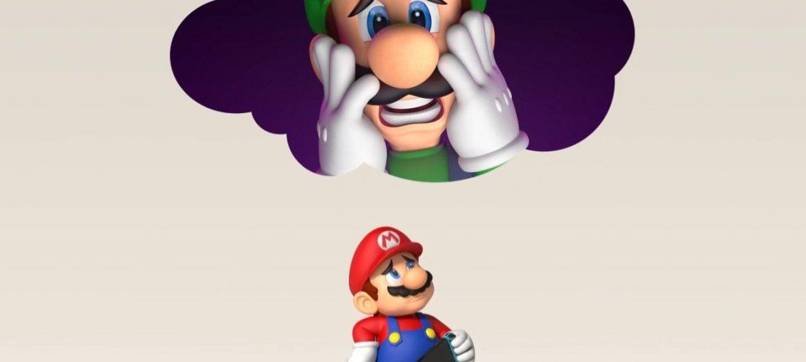 "Nintendo President Shuntaro Furukawa Thinks Cloud Gaming Is ""A Long Way Off"""